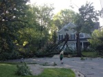 My message to Pepco in the wake of the DC Derecho